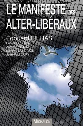 medium_Le_Manifeste_des_AlterLiberaux.jpg