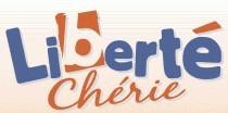 medium_logo_liberte_cherie.2.jpg