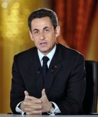 Sarkozy_220_262_7728f.jpg